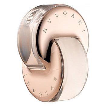 Bvlgari Omnia Crystalline Eau De Perfum TESTER EDP W 65ml
