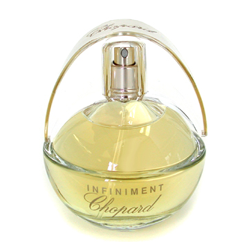 Chopard Infiniment TESTER EDP W 50ml