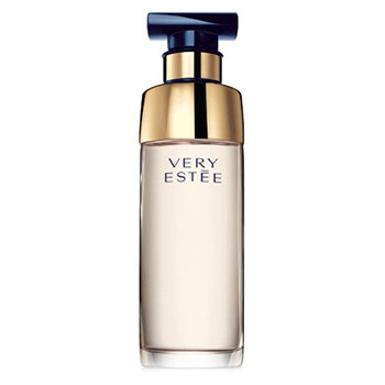 Estee Lauder Very Estee TESTER EDP W 50ml
