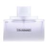 Baldinini Parfum Glace EDP W 40ml