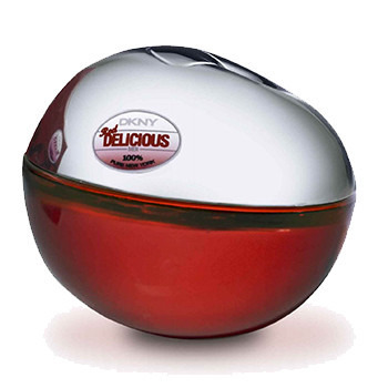 DKNY Red Delicious Men TESTER EDT M 100ml
