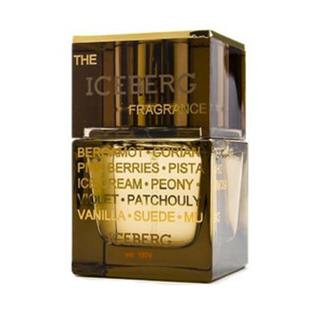 Iceberg The Fragrance EDP W 30ml