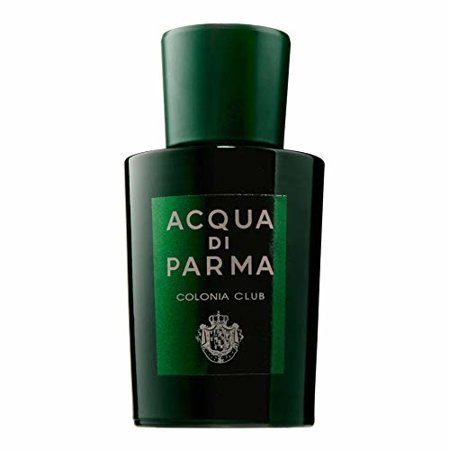 Acqua Di Parma Intensa TESTER EDC 180ml