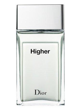 Christian Dior Homme Intense EDP M 100ml