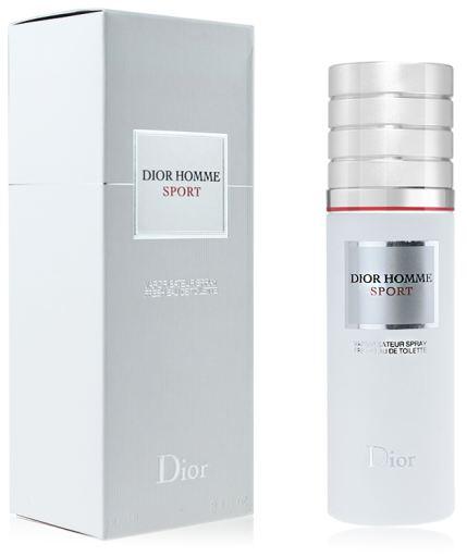 Christian Dior Homme Parfum TESTER EDP M 75ml