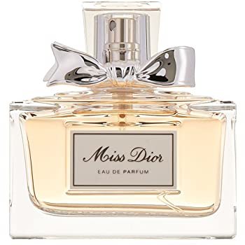 Christian Dior Miss Dior Blooming Bouquet TESTER EDT W 100ml