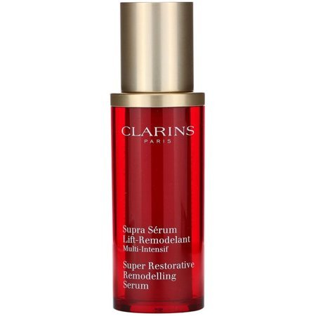 Clarins Ombre Minerale Smoothing & Long Lasting Mineral Eyeshadow - 17 Smoky Plum