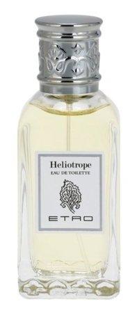 Etro Heliotrope TESTER EDT UNI 100ml