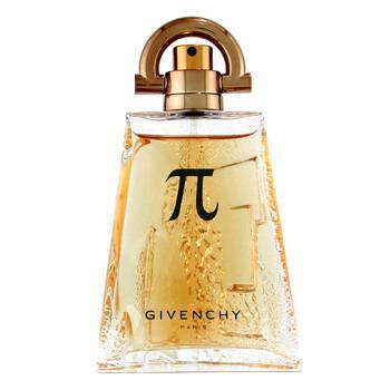 Givenchy Pi EDT M 50ml