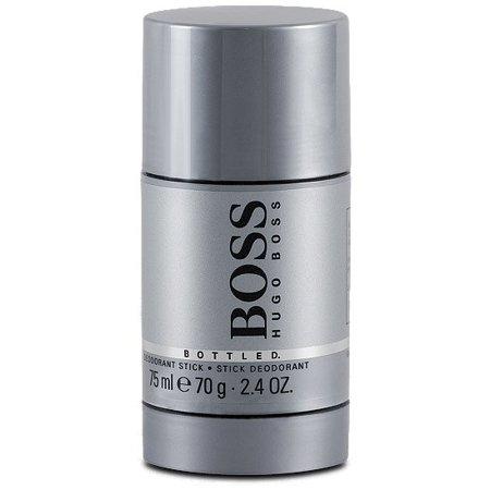 Hugo Boss Bottled EDT M 100ml
