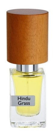 L'Artisan Parfumeur Skin on Skin EDP UNI 50ml