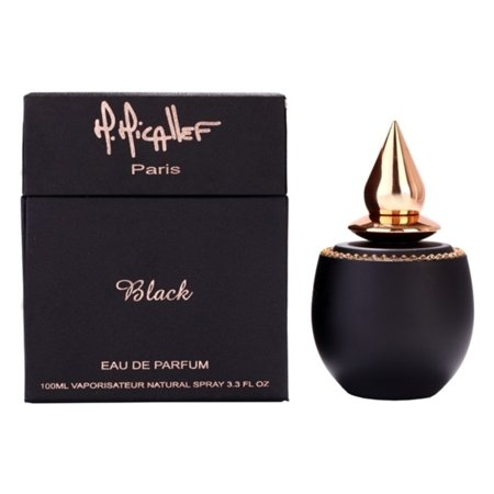 M.Micallef Black EDP W 100ml