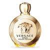Versace Eros Pour Femme EDP W 100ml