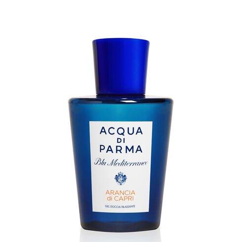 Acqua Di Parma BM ARANCIA DI CAPRI żel 200 ml