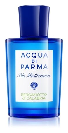 Acqua Di Parma BM BERGAMOTTO DI CALABRIA EDT 75 ml