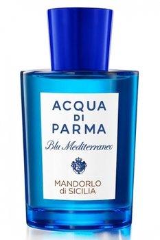 Acqua Di Parma BM MANDORLO DI SICILIA EDT 75 ml