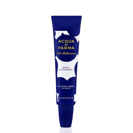 Acqua Di Parma BM MIRTO DI PANAREA balsam do ust 15 ml