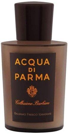 Acqua Di Parma COLLEZIONE BARBIERE balsam po goleniu / after shave balm 100 ml