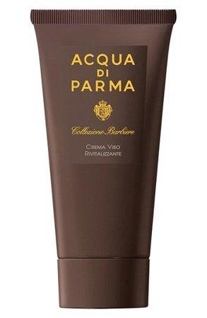 Acqua Di Parma COLLEZIONE BARBIERE krem do twarzy / face cream 50 ml