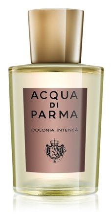 Acqua Di Parma COLONIA INTENSA woda kolońska 100 ml