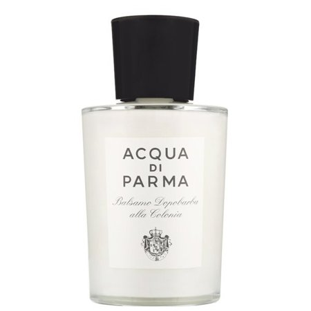 Acqua Di Parma COLONIA balsam po goleniu / after shave balm 100 ml