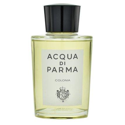 Acqua Di Parma COLONIA woda kolońska EDC 100 ml
