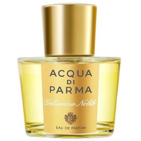 Acqua Di Parma GELSOMINO NOBILE woda perfumowana 100 ml