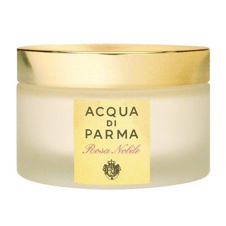 Acqua Di Parma ROSA NOBILE krem do ciała / body cream 150 g