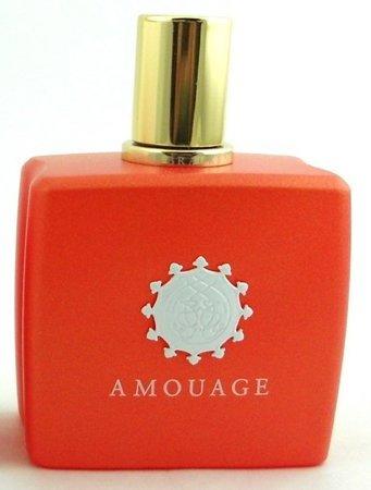 Amouage BRACKEN WOMAN woda perfumowana 100 ml