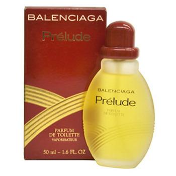 Balenciaga Prelude TESTER EDT W 100ml