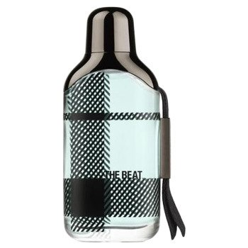 Burberry The Beat Men EDT M 50ml