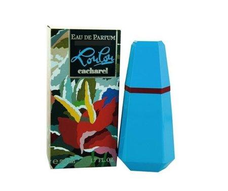 Cacharel LOU LOU woda perfumowana EDP 50 ml