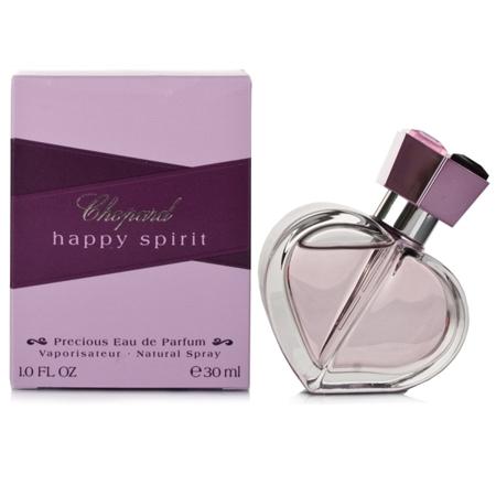 Chopard HAPPY SPIRIT PRECIOUS EDP 30 ml