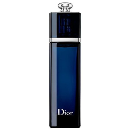 Christian Dior ADDICT woda perfumowana 50 ml