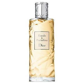 Christian Dior Escale a Portofino TESTER EDT W 125ml