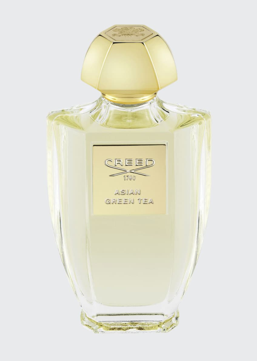 Creed Asian Green Tea TESTER EDT W 100ml