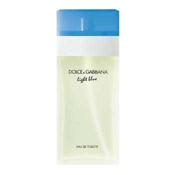 Dolce & Gabbana LIGHT BLUE EDT 100 ml