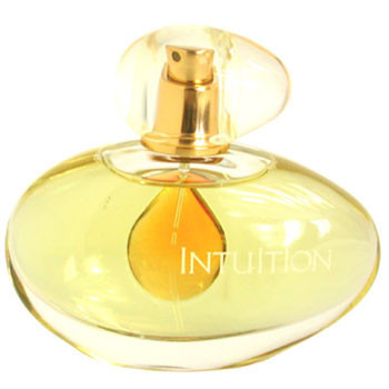 Estee Lauder Intuition TESTER EDP W 100ml