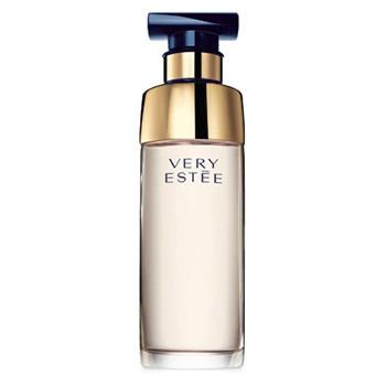 Estee Lauder Very Estee (W) 50ml EDP Tester
