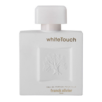 Franck Olivier Witch Touch Woman TESTER EDP W 100ml