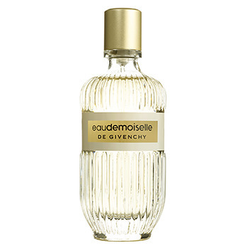 Givenchy Eaudemoiselle TESTER EDT W 100ml