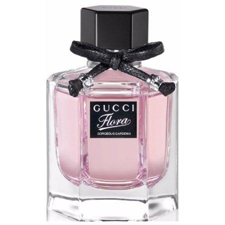 Gucci FLORA GORGEOUS GARDENIA woda toaletowa 50 ml