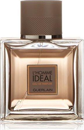 Guerlain L'HOMME IDEAL woda perfumowana 50 ml