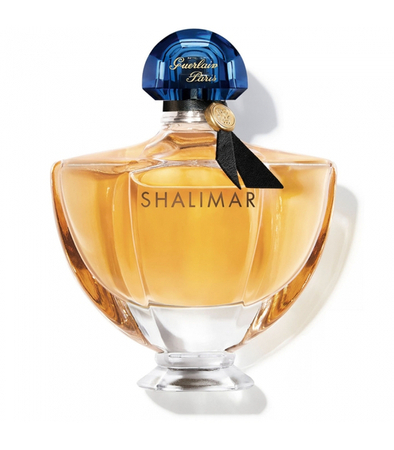 Guerlain SHALIMAR woda perfumowana 50 ml