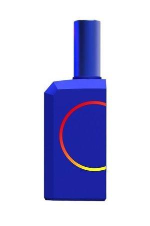 Histoires De Parfums BLUE BOTTLE 1.3 EDP 60 ml