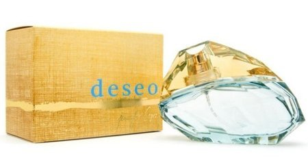 Jennifer Lopez DESEO woda perfumowana EDP 30 ml