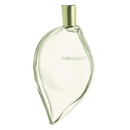 Kenzo Parfum D' Ete TESTER EDT W 75ml