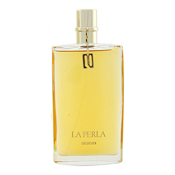 La Perla CREATION woda perfumowana 100 ml