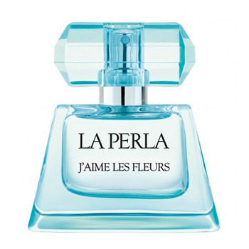 La Perla J'Aime Les Fleurs TESTER EDT W 100ml