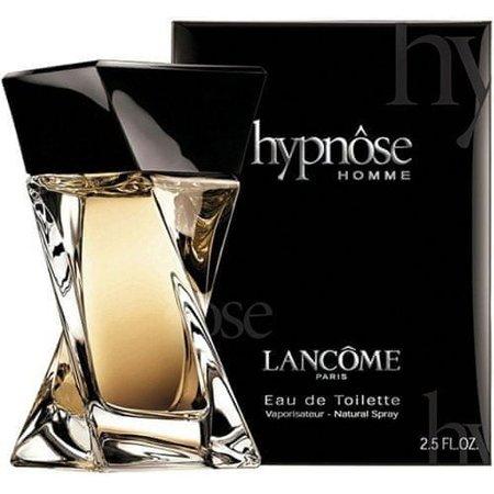 Lancome HYPNOSE HOMME woda toaletowa 75 ml